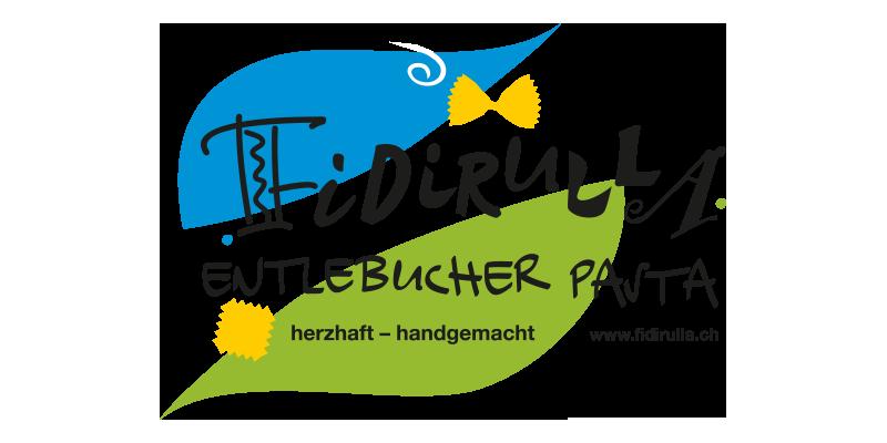 Fidirulla Tvschuepfheim