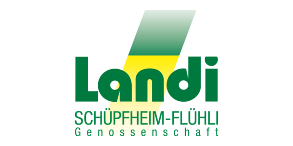 Landi Tvschuepfheim