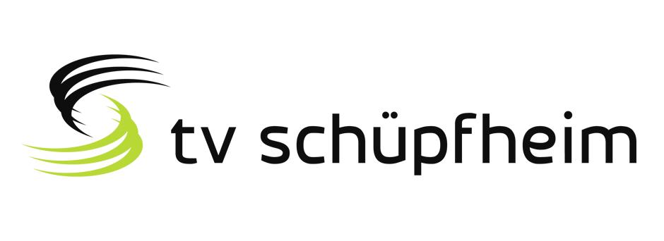 TV Schüpfheim