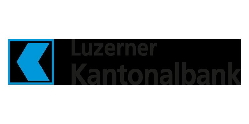 Lukb Tvschuepfheim