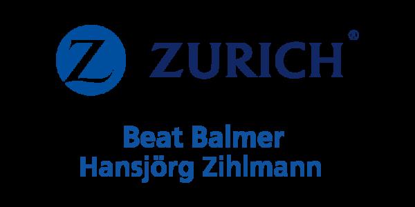 Zurich Tvschuepfheim